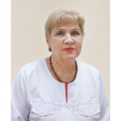 Вахнина наталья васильевна невролог отзывы